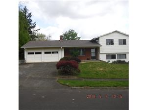 Photo of 11175 SW CLIFFORD ST, Beaverton, OR 97008 (MLS # 19548900)