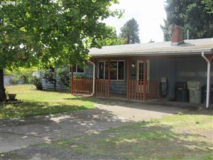 Photo of 5055 SW 166TH AVE, Beaverton, OR 97078 (MLS # 19248901)