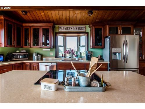 Tiny photo for 81876 GERKING FLAT RD, Athena, OR 97813 (MLS # 20320901)