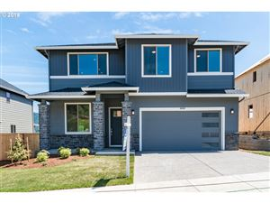 Photo of 10660 SE RED TAIL RD LOT37, Happy Valley, OR 97086 (MLS # 18463902)