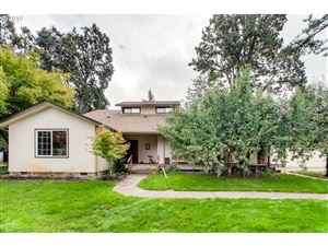 Photo of 2529 26TH AVE, Forest Grove, OR 97116 (MLS # 19188902)