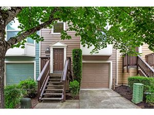 Photo of 13015 SW SECA CT, Tigard, OR 97223 (MLS # 19512902)