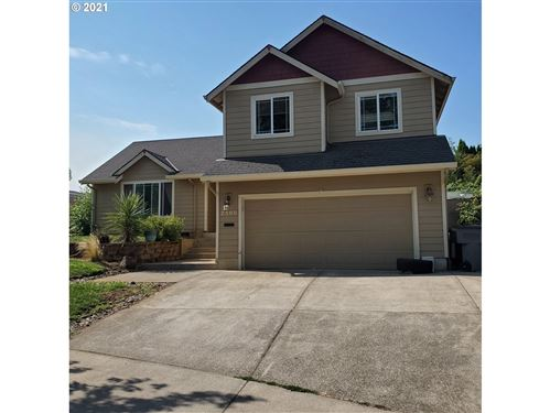 Photo of 2300 NE KELLY ANN CT, McMinnville, OR 97128 (MLS # 21666902)
