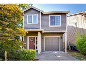 Photo of 4870 SW 175TH AVE, Beaverton, OR 97078 (MLS # 19529904)