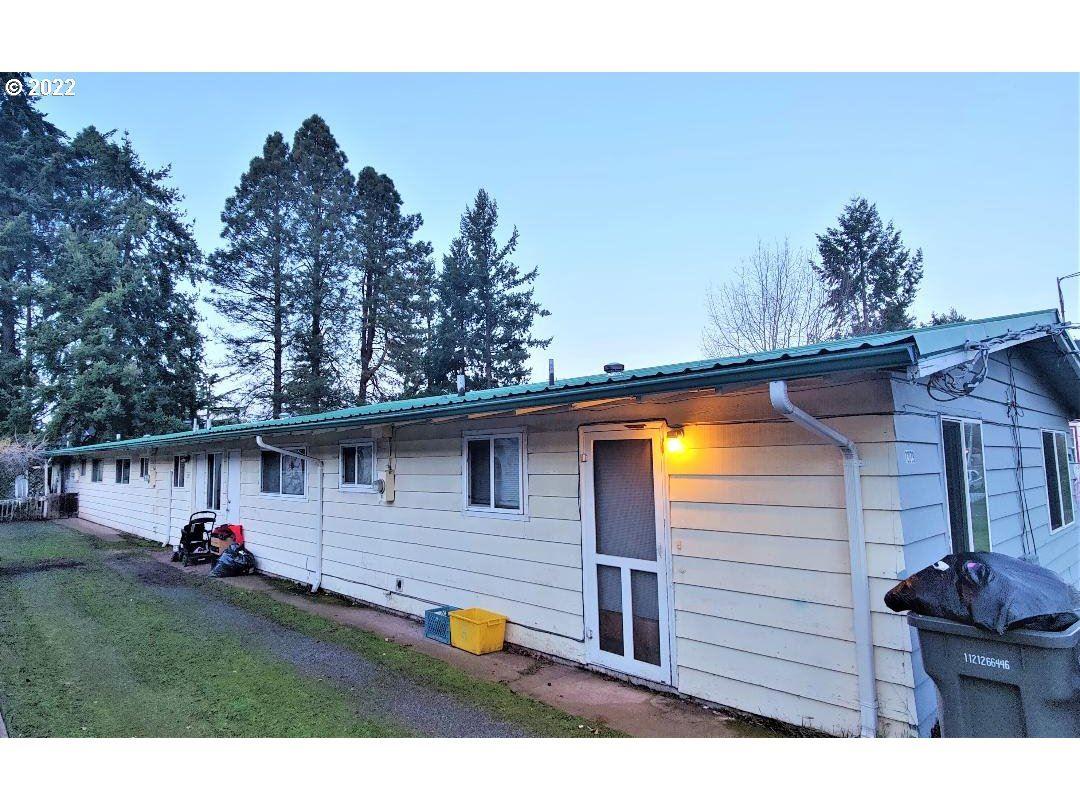 12025 SE MARKET ST, Portland, OR 97216 - MLS#: 21453906