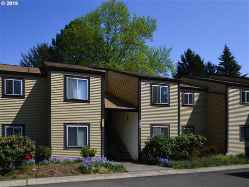 Photo of 2710 SE 138TH AVE 46 #46, Portland, OR 97236 (MLS # 19314909)