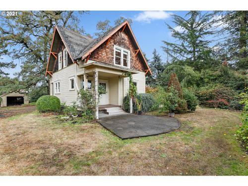 Photo of 508 S MORRISON RD, Vancouver, WA 98664 (MLS # 21149909)