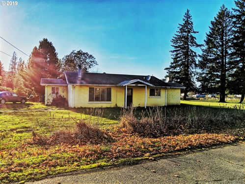 Photo of 14850 SE 1ST ST, McMinnville, OR 97128 (MLS # 19221910)
