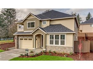 Photo of 16120 SW Wren LN, Beaverton, OR 97006 (MLS # 19533911)