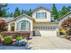 Photo of 3741 NW 4TH AVE, Hillsboro, OR 97124 (MLS # 19640912)