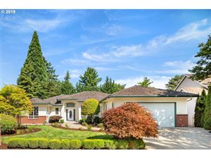 Photo of 28008 SW WILLOW CREEK DR, Wilsonville, OR 97070 (MLS # 19143914)