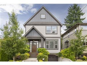 Photo of 5015 NE 26TH AVE, Portland, OR 97211 (MLS # 19549914)