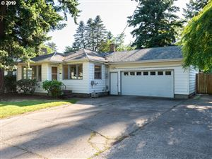 Photo of 4525 SE 78TH AVE, Portland, OR 97206 (MLS # 19351915)