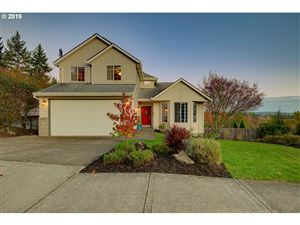 Photo of 15870 SW COLYER WAY, Tigard, OR 97224 (MLS # 19633915)