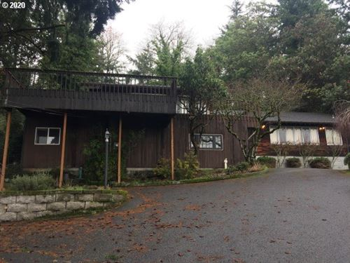 Photo of 6100 E EVERGREEN BLVD, Vancouver, WA 98661 (MLS # 20676915)