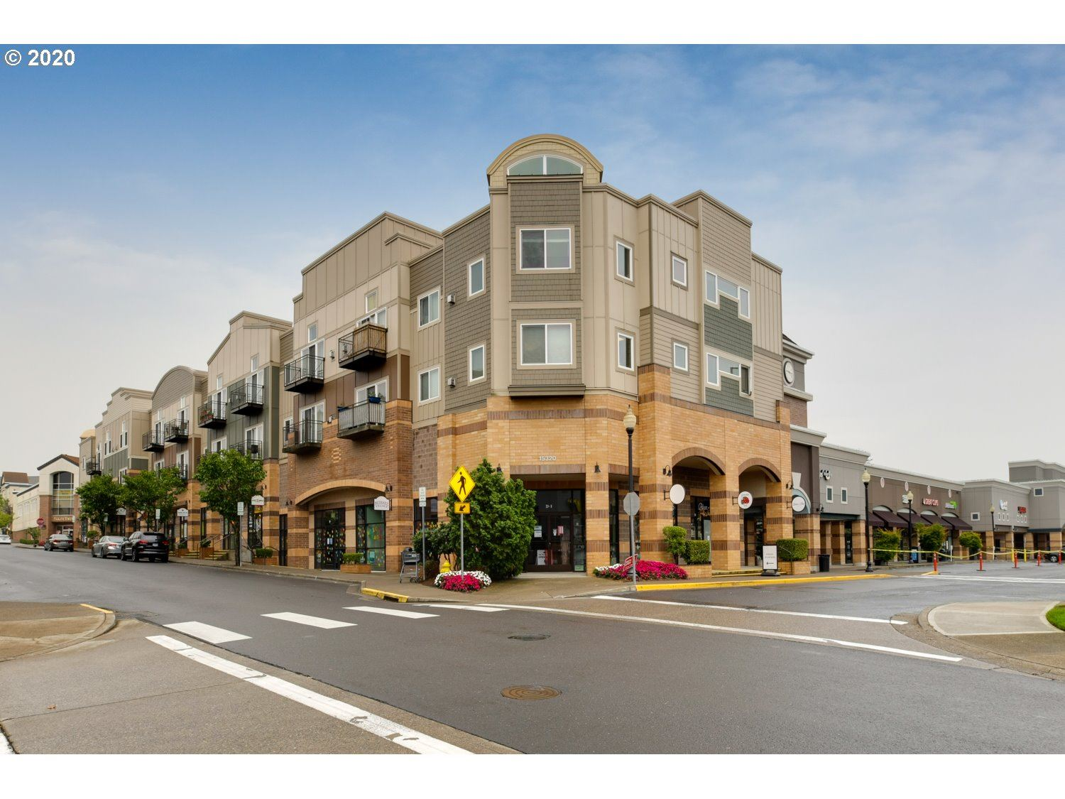 15320 NW CENTRAL DR #226, Portland, OR 97229 - MLS#: 20359915