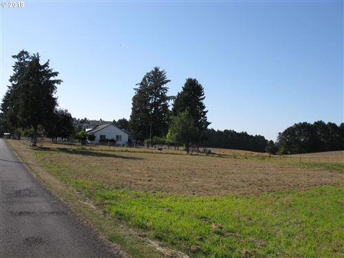 Photo of 6024 N 10th ST, Ridgefield, WA 98642 (MLS # 18109916)