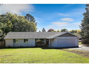Photo of 17900 NW WALKER RD, Beaverton, OR 97006 (MLS # 19154917)