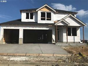 Photo of 3608 S Star View LOOP, Ridgefield, WA 98642 (MLS # 19648917)