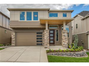 Photo of 4263 NW ASHBROOK DR, Portland, OR 97229 (MLS # 19124918)