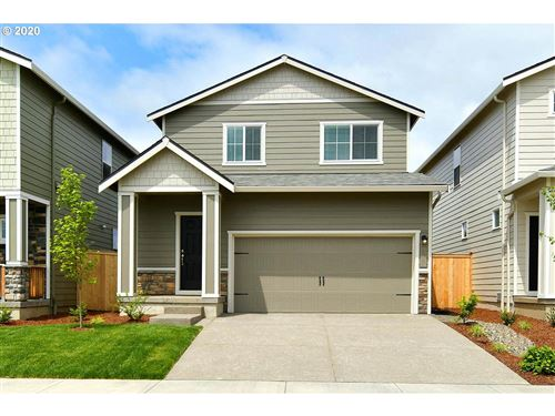 Photo of 1932 NW 23rd ST, McMinnville, OR 97128 (MLS # 20502918)