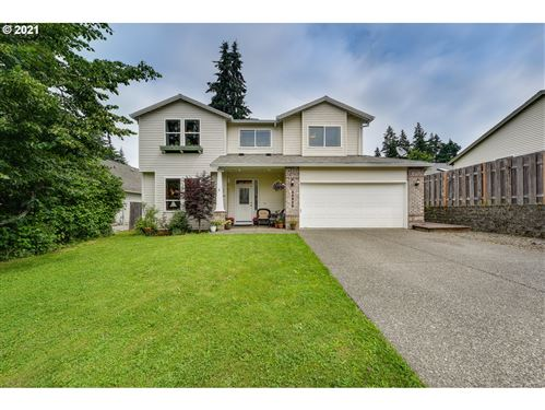 Photo of 39859 CASSIDY CT, Sandy, OR 97055 (MLS # 21503919)