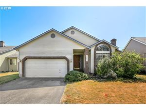 Photo of 2990 NW 159TH TER, Beaverton, OR 97006 (MLS # 19146920)