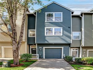 Photo of 8925 SW 157TH AVE, Beaverton, OR 97007 (MLS # 19204920)