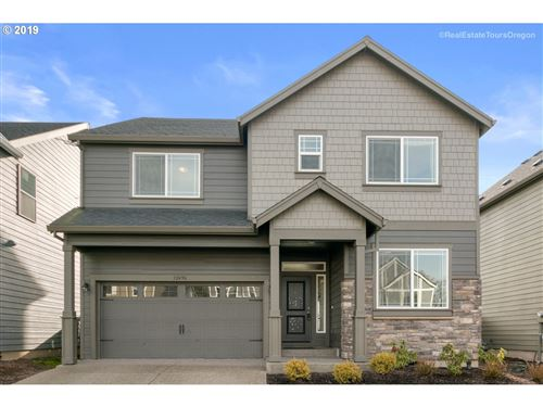 Photo of 32496 NW WASCOE ST, North Plains, OR 97133 (MLS # 19284924)