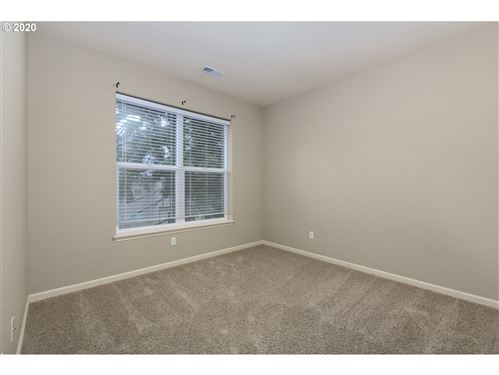 Tiny photo for 13915 SE TENINO ST, Portland, OR 97236 (MLS # 20270924)
