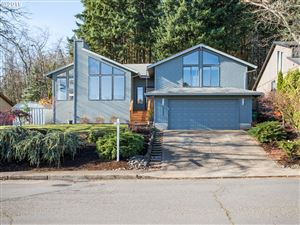 Photo of 12965 SE 126TH AVE, Happy Valley, OR 97086 (MLS # 19100929)
