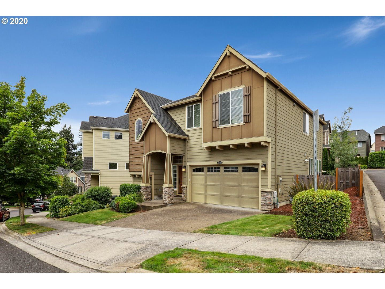2525 NW ARNOTT LN, Portland, OR 97229 - MLS#: 20264930