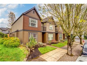 Photo of 2830 SE 15TH AVE, Portland, OR 97202 (MLS # 19604933)