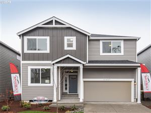 Photo of 10407 NW 306th AVE, North Plains, OR 97133 (MLS # 19668933)