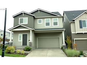 Photo of 7018 NW 168TH AVE, Portland, OR 97229 (MLS # 19449934)