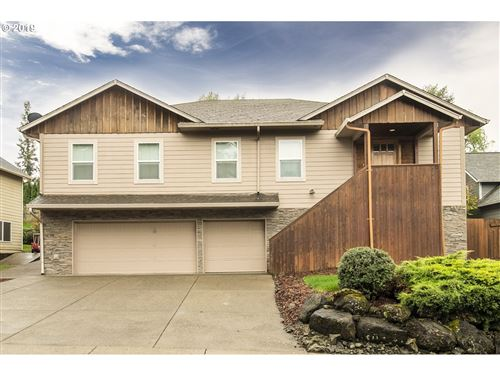 Photo of 2272 NE KELLY ANN CT, McMinnville, OR 97128 (MLS # 20295934)