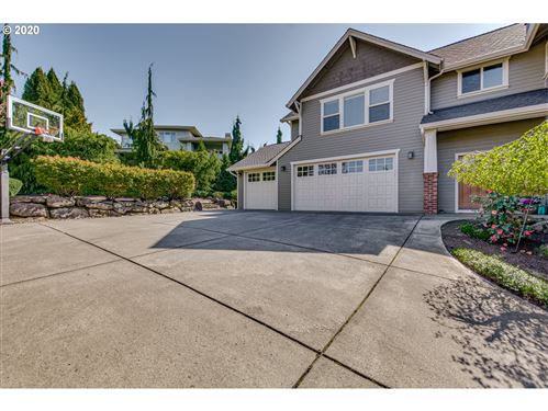 Tiny photo for 1046 NW DEERFERN LOOP, Camas, WA 98607 (MLS # 20583934)