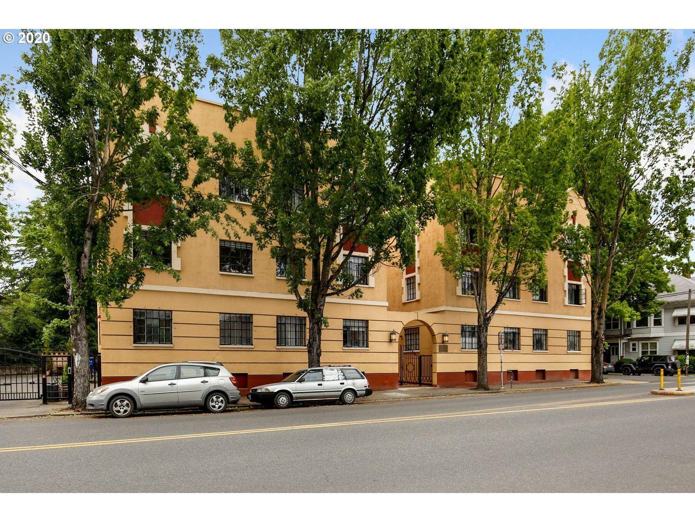 2829 SE BELMONT ST #104, Portland, OR 97214 - MLS#: 20017934