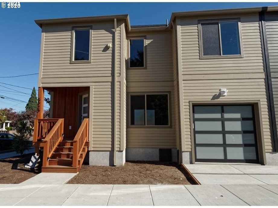 5920 SE 96TH AVE, Portland, OR 97266 - MLS#: 21490934