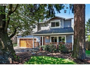 Photo of 3307 N TERRY ST, Portland, OR 97217 (MLS # 19587936)