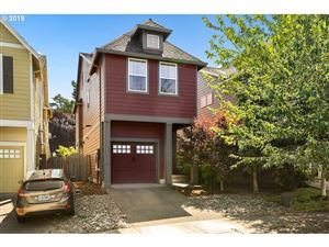 Photo of 11400 SW 96TH AVE, Tigard, OR 97223 (MLS # 19312937)