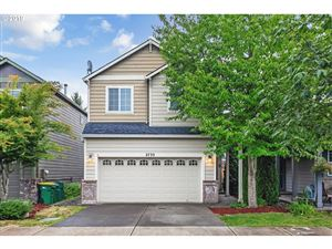 Photo of 2733 FLETCH ST, Forest Grove, OR 97116 (MLS # 19001938)
