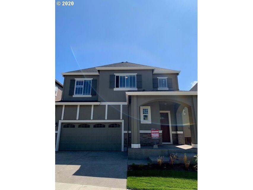 15148 NW RIDGELINE ST, Portland, OR 97229 - MLS#: 20660938