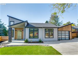 Photo of 6935 SW 45th AVE, Portland, OR 97219 (MLS # 18419940)