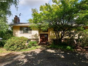 Photo of 1153 NW MARTIN RD, Forest Grove, OR 97116 (MLS # 19029940)
