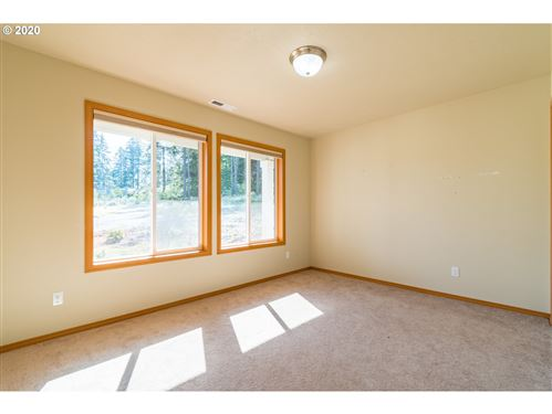 Tiny photo for 82320 BEAR CREEK RD, Creswell, OR 97426 (MLS # 20430941)