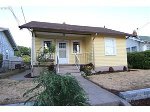 Photo of 4030 SE 62ND AVE, Portland, OR 97206 (MLS # 19623943)