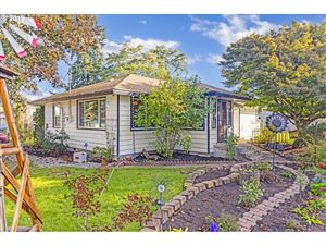 Tiny photo for 276 NW CARY ST, Estacada, OR 97023 (MLS # 19589944)
