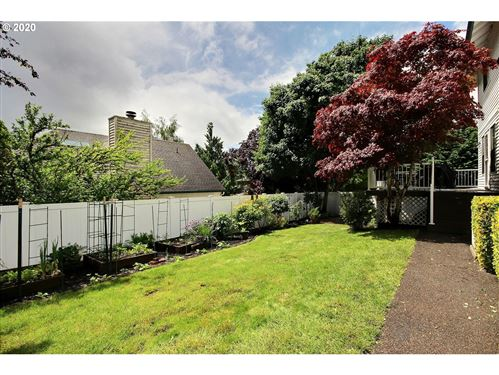 Tiny photo for 10802 NW 19TH AVE, Vancouver, WA 98685 (MLS # 20597946)