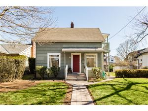 Photo of 5106 NE 32ND AVE, Portland, OR 97211 (MLS # 19010947)